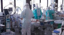 Coronavirus en Espagne : pourquoi fait-il autant de dégâts ?
