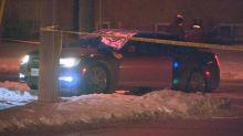 2 Calgary men killed in Toronto shooting