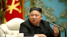 North Korea says Danish documentary on alleged sanctions-busting 'fabricated'