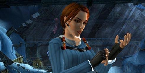 SCi pulls out of buyout talks, stock plunges following Tomb Raider delay