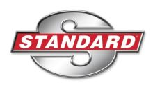 Standard Motor Products Adds 10,000th Subscriber to its Standard Brand YouTube Channel