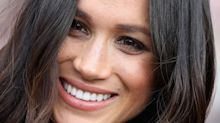Meghan Markle Says Her Hen Do Is All Sorted - But It'll Be A Big Surprise