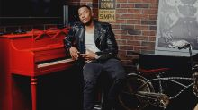 Nick Cannon Demands Full Ownership of 'Wild 'N Out,' Says ViacomCBS on 'Wrong Side of History'