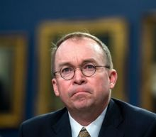 Mick Mulvaney: The self-proclaimed 'right-wing nutjob' appointed as Trump's new chief of staff