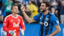 Whitecaps pay the penalty in Canadian Championship loss to Montreal