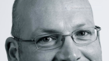 Stanley Black & Decker appoints president to Houston-based O&G arm