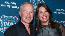 Actor Neal McDonough says he lost a job because he refused to do a sex scene: 'It was hard for a few years'