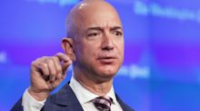 Amazon should buy these companies if it wants to get into selling drugs