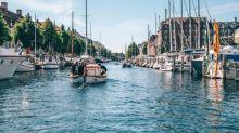 Scandinavia within reach: discover cool Copenhagen with Transat