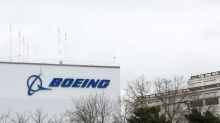 Boeing-Embraer proposal brings tie-up closer, not imminent: sources