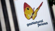 Empresa Gas Natural anuncia que traslada su sede de Cataluña a Madrid
