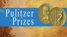 Paging Ira Glass! Pulitzer Prizes Add Podcast Category