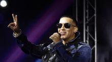 El FBI allana una propiedad del representante de Daddy Yankee en Puerto Rico