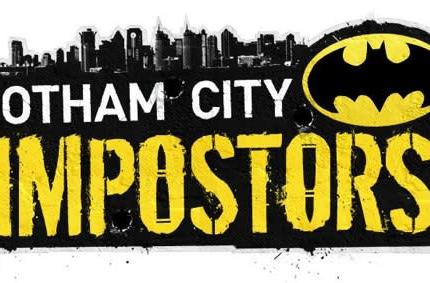 Gotham City Impostors F2P arrives on Steam very, very quietly [update: trailer]