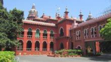 Centre, Tamil Nadu govt oppose Rajiv Gandhi case convict Nalini''s plea to be set free
