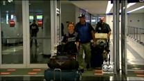 Chicago Travelers Return Home After Experiencing Nepal Earthquake First-Hand