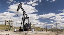 Brent Crude Tops $70 With Bullish Demand Outlook Spurring Rally