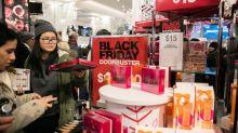 De Jaguar a Macy's, pesimismo global se extiende entre empresas