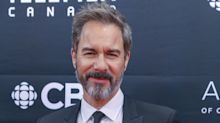 'Atypical': Eric McCormack To Recur As Art Professor On Season 3 Of Netflix Dmedy
