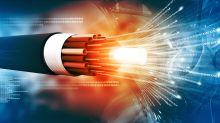 La estafa de la fibra óptica de 1 GB en España: por qué no te debes fiar de lo que diga la operadora