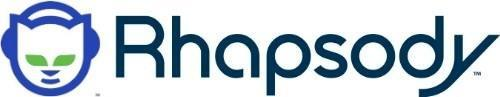 Rhapsody announces plans to acquire Napster