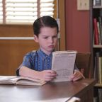 'Young Sheldon': HBO Max to Stream All Episodes of 'The Big Bang Theory' Prequel