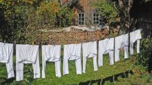 How often do you wash your pyjamas? Forum sparks heated debate