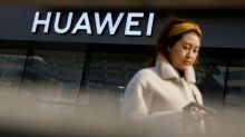 Austria calls for European stance on Huawei to ensure competition