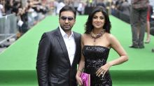 Shilpa Shetty and her husband Raj Kundra accused of cheating; complaint filed