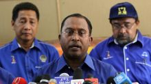 Perak MB: Ulu Geruntum hydro electric dam to stay for now, despite stakeholder protest