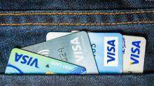 Visa lanciert Blockchain-Lösung für internationalen Zahlungsverkehr