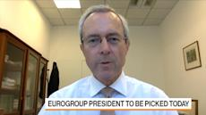 BNP Paribas on the Next Eurogroup President