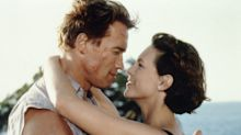 James Cameron and McG bringing True Lies to television