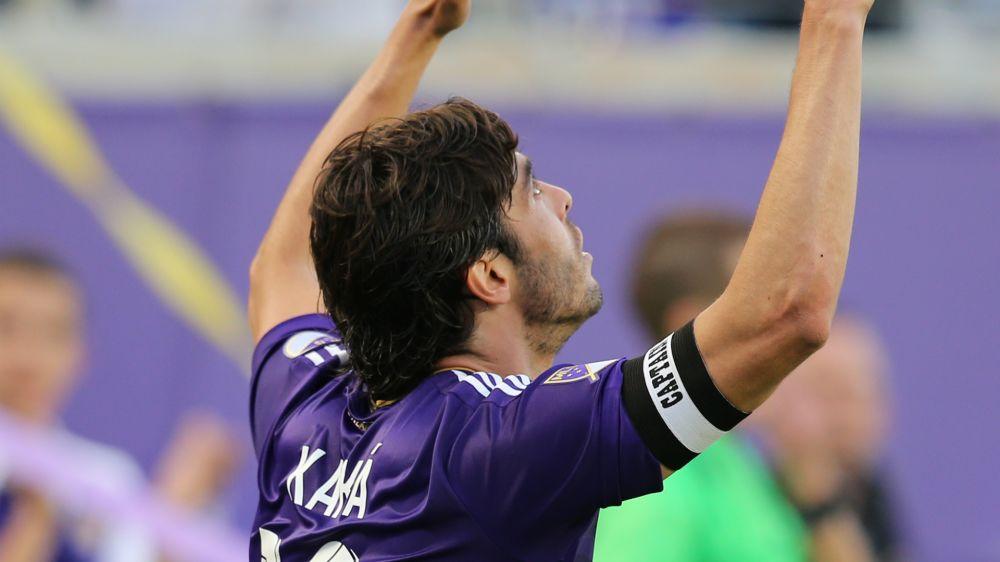 """Kaká: """"Ojalá Cristiano y Neymar tomen las mejores decisiones"""""""