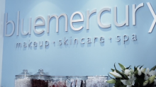 Bluemercury will explore CBD line 'in next 24 months', says co-founder