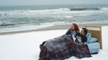 'Eternal Sunshine of the Spotless Mind' TV Series in Development