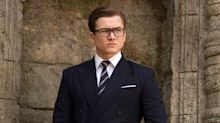 Kingsman: The Golden Circle cancels New York premiere to donate money to hurricane relief