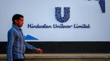 Hindustan Unilever second-quarter profit jumps nearly 20 percent, beats estimates