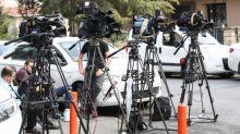"""Affaire Khashoggi : """"Il y a une volonté de réduire au silence les voix critiques"""" en Arabie saoudite"""