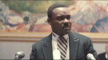 'Selma' Director Ava DuVernay Posts Teary Behind-the-Scenes Video of Star David Oyelowo
