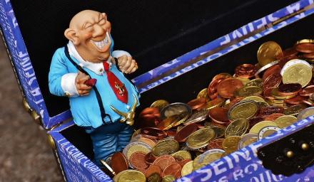 養成存錢的愉悅感 你會更容易存下錢