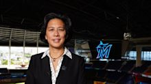 New Miami Marlins GM Kim Ng's business plan: Win, and change the franchise's reputation