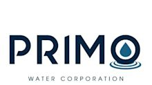 Primo Announces Acquisition of Mountain Valley Water Company of WNY