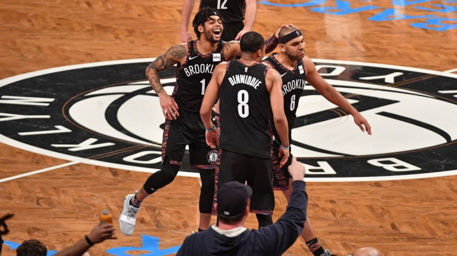 01bf08d237c Nets could be next Lakers