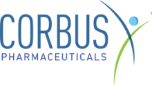 Corbus Pharmaceuticals Announces Completion of Enrollment in NIH-Sponsored Phase 2 Study of Lenabasum for Treatment of Systemic Lupus Erythematosus (SLE)