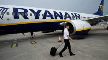 Ryanair's new baggage policy is a first strike in the war on carry-on bloat
