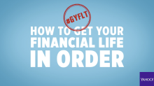 5 ways to get your financial life together
