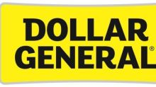Dollar General Corporation Announces Webcast of its First Quarter 2021 Earnings Conference Call