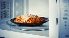 So findest du heraus, ob dein Geschirr mikrowellenfest ist