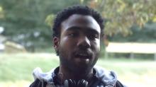 'Atlanta' Season 2 official trailer: Donald Glover debuts first 'Robbin' Season' footage